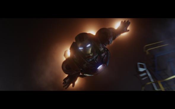 Iron Man 3 - 2272