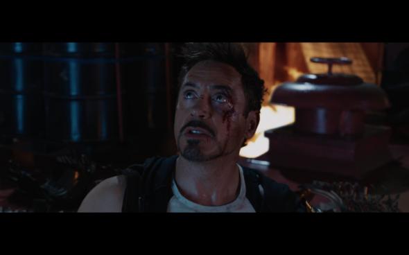 Iron Man 3 - 2275