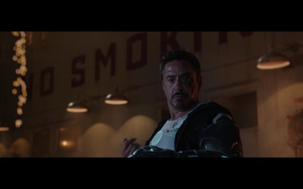Iron Man 3 - 2276