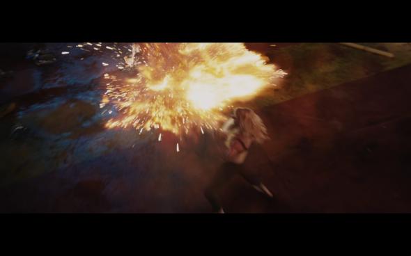 Iron Man 3 - 2281