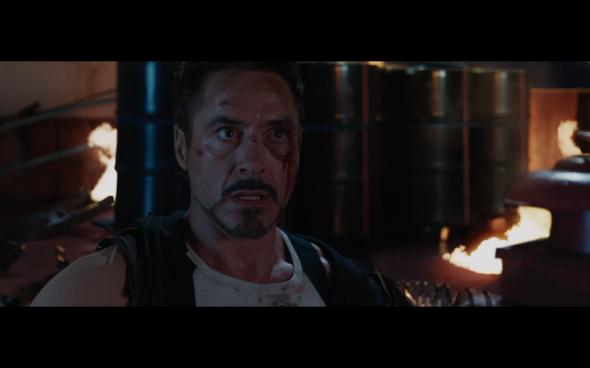 Iron Man 3 - 2283