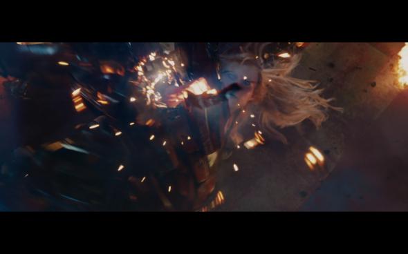Iron Man 3 - 2289