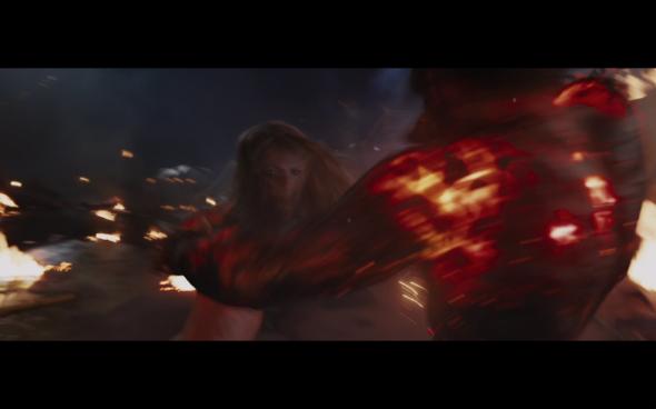Iron Man 3 - 2296