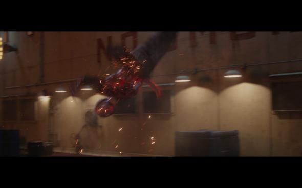Iron Man 3 - 2297