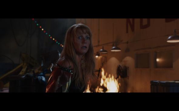 Iron Man 3 - 2305