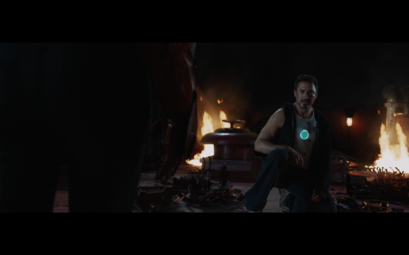 Iron Man 3 - 2306