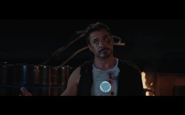 Iron Man 3 - 2308