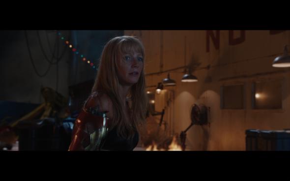 Iron Man 3 - 2309