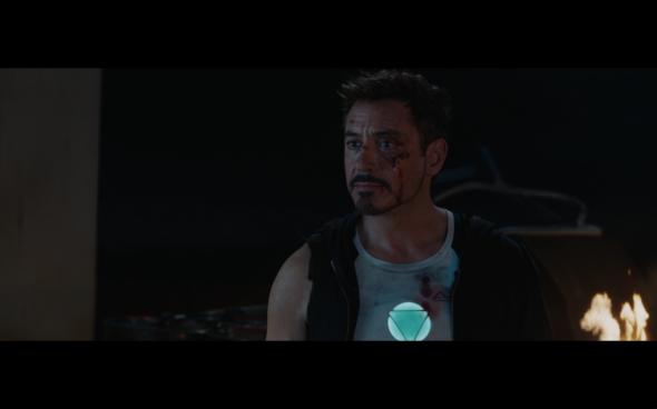 Iron Man 3 - 2312
