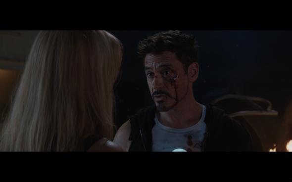 Iron Man 3 - 2315