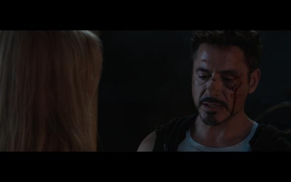 Iron Man 3 - 2317