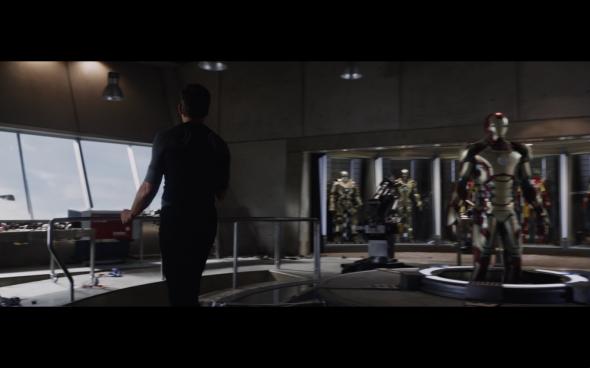 Iron Man 3 - 248