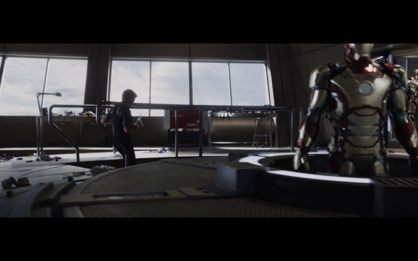 Iron Man 3 - 249