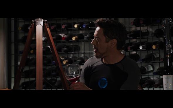 Iron Man 3 - 253