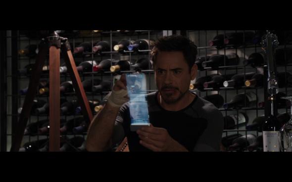 Iron Man 3 - 258