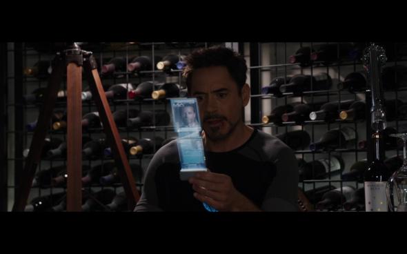 Iron Man 3 - 259