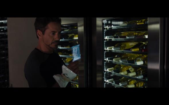 Iron Man 3 - 261