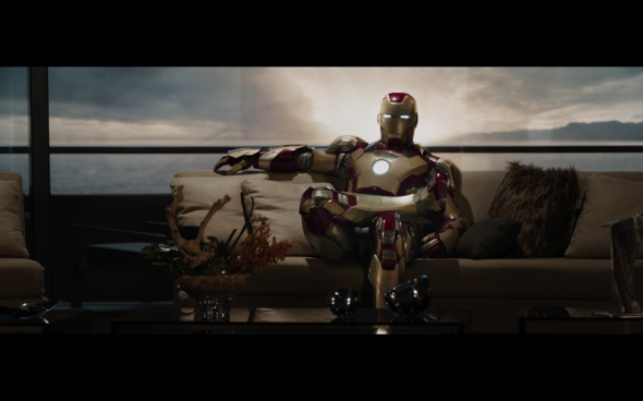 Iron Man 3 - 284