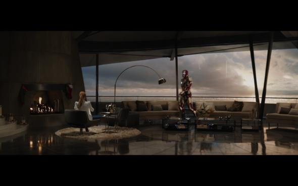 Iron Man 3 - 286