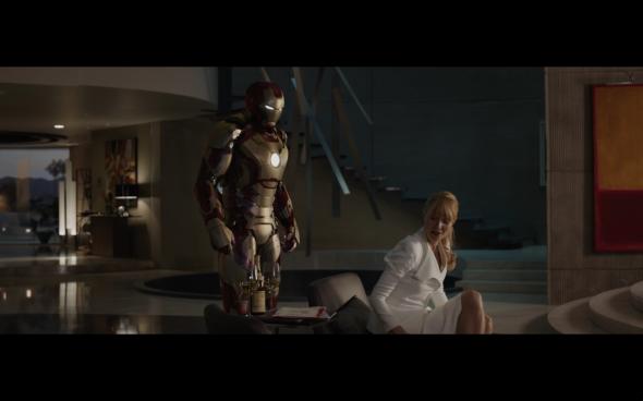 Iron Man 3 - 289