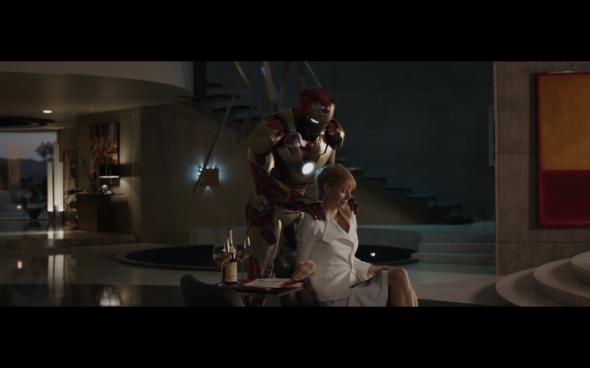 Iron Man 3 - 291