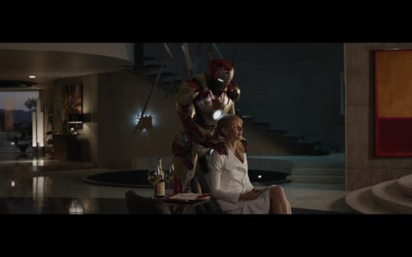 Iron Man 3 - 292