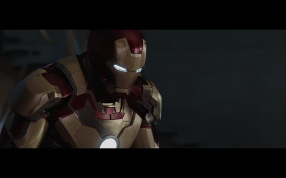 Iron Man 3 - 293