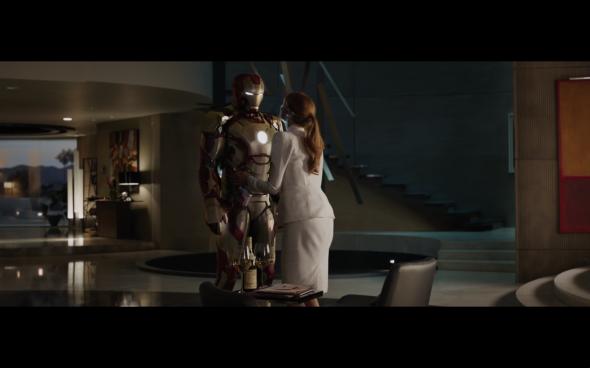 Iron Man 3 - 295