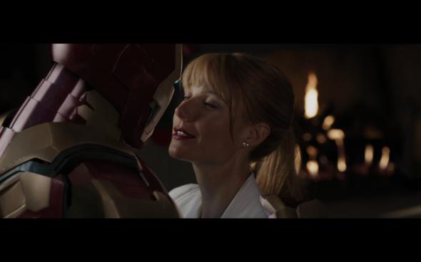 Iron Man 3 - 296