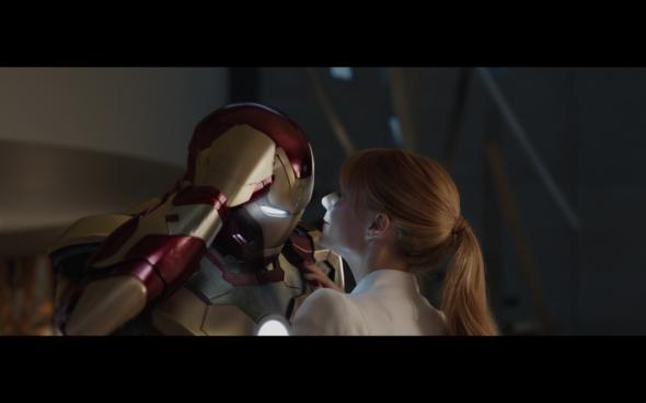 Iron Man 3 - 297