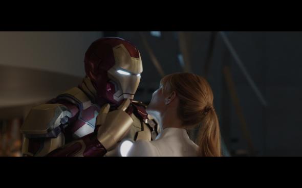 Iron Man 3 - 298