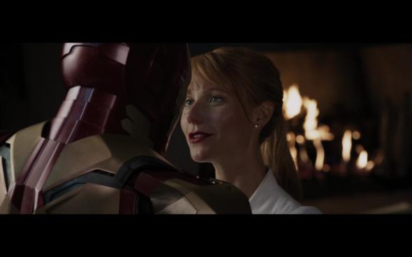 Iron Man 3 - 299