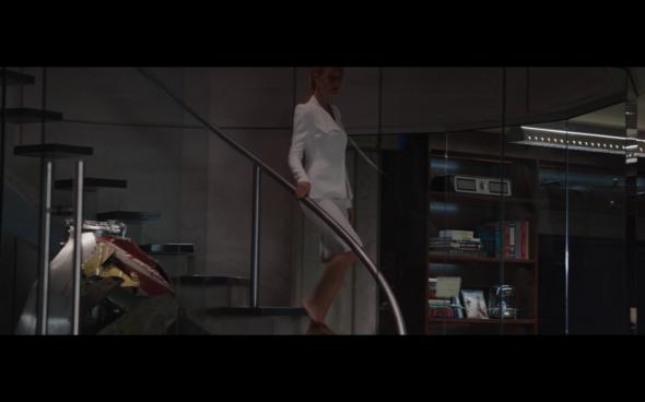 Iron Man 3 - 301