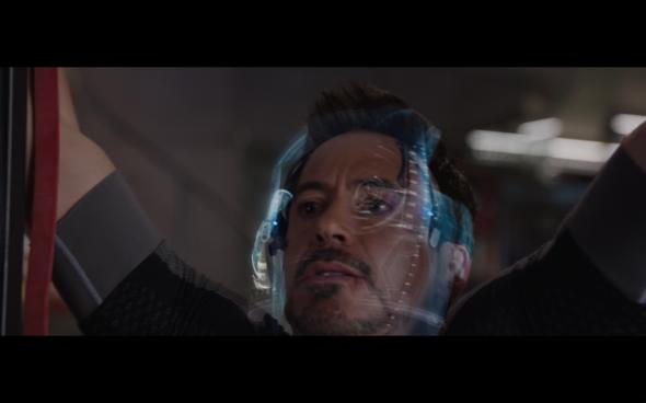 Iron Man 3 - 302