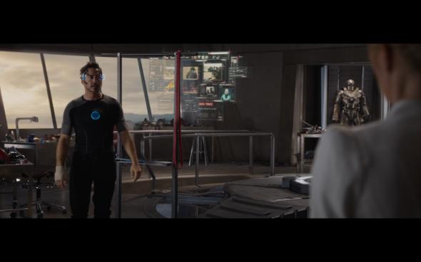 Iron Man 3 - 305