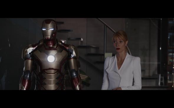 Iron Man 3 - 306