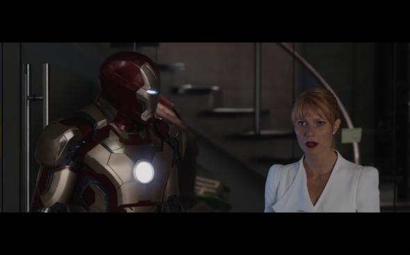 Iron Man 3 - 309