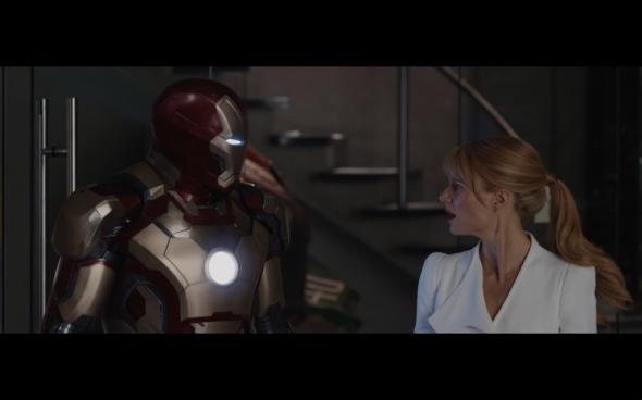 Iron Man 3 - 310