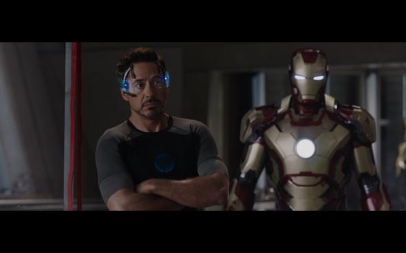 Iron Man 3 - 312