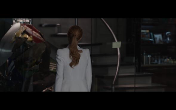 Iron Man 3 - 313