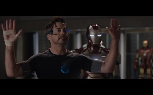 Iron Man 3 - 314