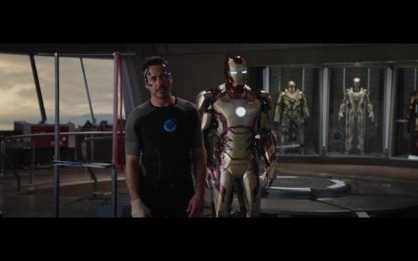 Iron Man 3 - 316
