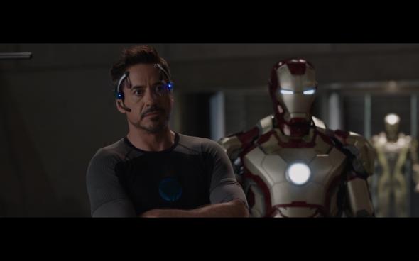 Iron Man 3 - 317