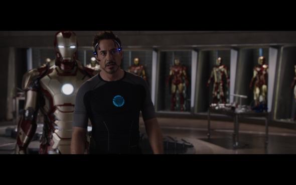 Iron Man 3 - 319