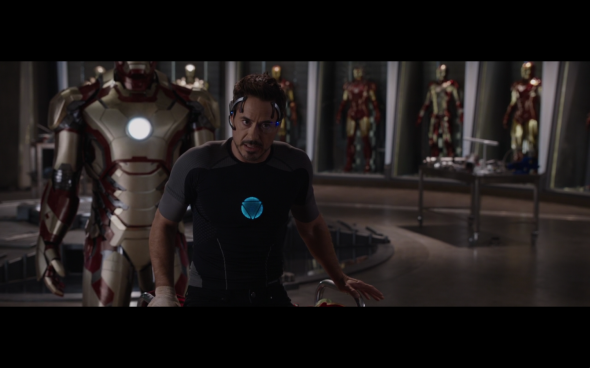 Iron Man 3 - 320