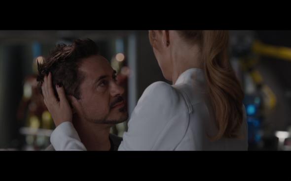 Iron Man 3 - 324