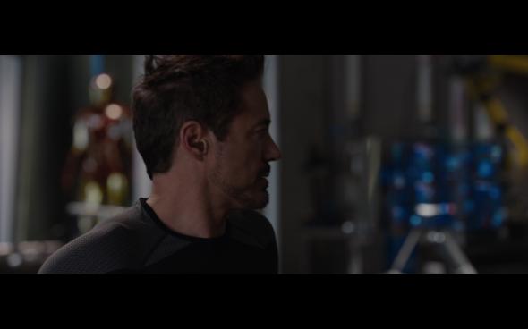 Iron Man 3 - 327