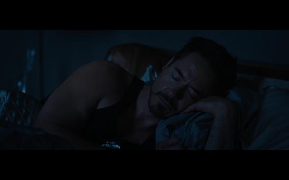 Iron Man 3 - 329