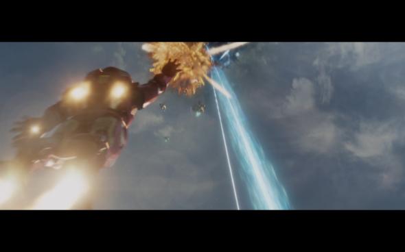 Iron Man 3 - 330