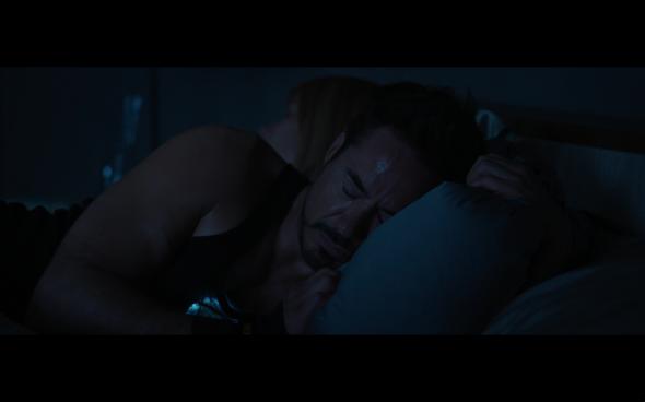 Iron Man 3 - 332
